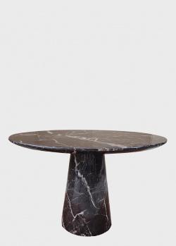Стол обеденный PRESTOL Бергамо, фото