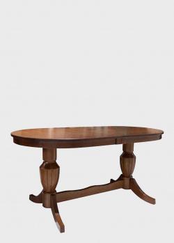 Стол обеденный PRESTOL Бланка из дерева, фото