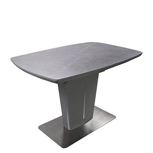 Стол PRESTOL Trend Адам со столешницей из керамики, фото