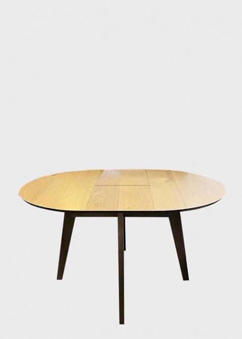 Обеденный стол PRESTOL Марс раскладной, фото