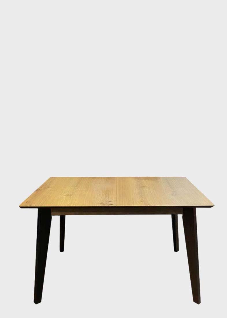 Обеденный стол PRESTOL Милан прямоугольной формы