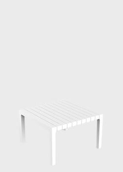 Журнальный столик Vondom Spritz квадратной формы, фото