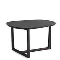 Кофейный стол Poliform Trident Medium , фото