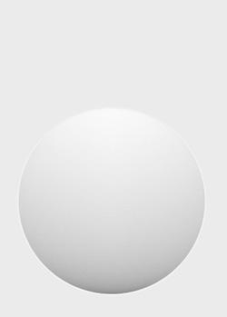 LED-светильник Vondom Bubbles 30см в форме шара , фото