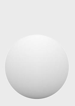 LED-светильник Vondom Bubbles 40см среднего размера, фото
