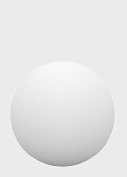 Садовый LED-светильник Vondom Bubbles 50см, фото