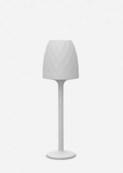 LED-светильник Vondom Vases 56см для сада и террасы , фото