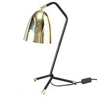 Настольная лампа Boltze, фото