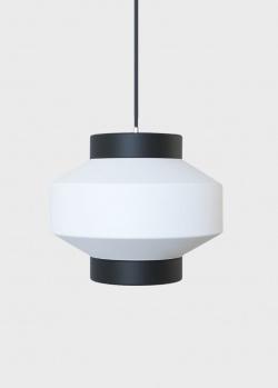 Керамический светильник Ceramika Design Praforma диаметром 21,5 см, фото
