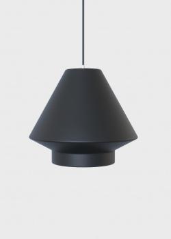 Люстра Ceramika Design Praforma диаметром 22,5 см, фото