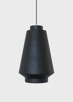Люстра Ceramika Design Praforma диаметром 24 см, фото