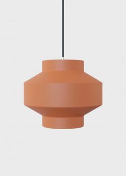 Светильник Ceramika Design Praforma высотой 15,5 см, фото