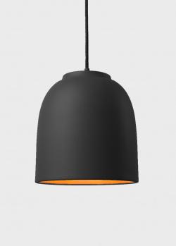 Светильник Ceramika Design Jr. Smooth диаметром 22,5 см, фото