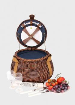 Набор для пикника Les Jardins de la Comtesse на 2 персоны, фото