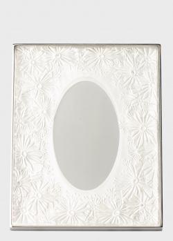 Настольное зеркало-панно Lalique Bucolique, фото