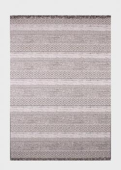 Ковер SL Carpet Gazebo с бахромой (улица, дом) 160х230см, фото