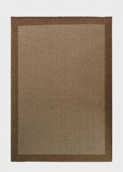 Ковер SL Carpet Cord с окантовкой по краю (улица, дом) 300х400см, фото