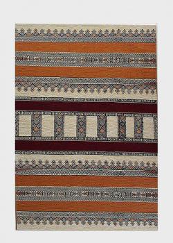 Ковер для террасы SL Carpet Afrika с орнаментом (улица, дом) 160х230см, фото