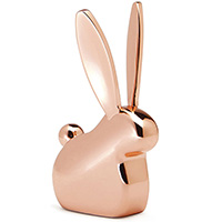 Держатель для украшений Umbra Anigram Bunny, фото