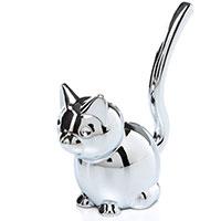 Подставка для украшений Umbra Cat , фото