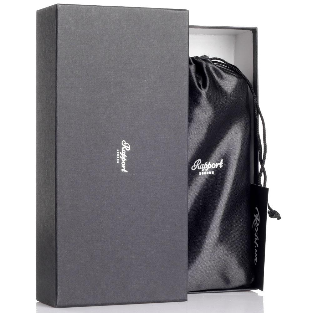 Шкатулка для часов Rapport Slipcase L100