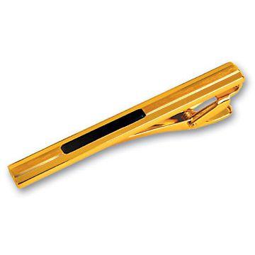 Зажим для галстука Infiniti, фото