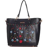 556b29cf2684 ☆Брендовые женские сумки – Купить брендовые сумки в интернет ...