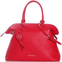 70b5e6847d28 ☆Брендовые женские сумки – Купить брендовые сумки в интернет ...