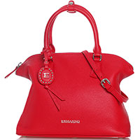 b87ef12a25a9 ☆Сумки женские (Италия) купить - Итальянские женские сумки в Киеве ...