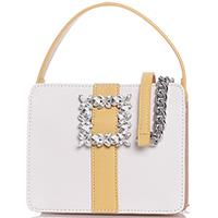 468ab37ba571 ☆Брендовые женские сумки – Купить брендовые сумки в интернет ...