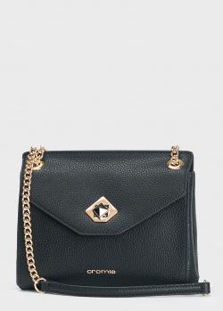 Маленькая сумка Cromia Mina на ручке-цепочке, фото