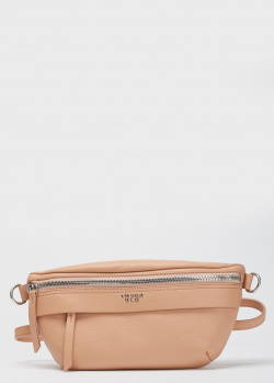 Поясная сумка Tosca Blu Alassio со съемным регулируемым ремнем, фото