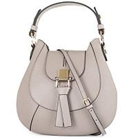 Женская сумка Cromia Frida Joy со съемным ремешком, фото