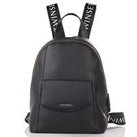 Женский рюкзак Twin-Set черного цвета, фото