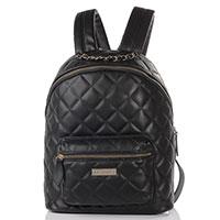 Рюкзак Twin-Set в черном цвете, фото