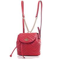 9a59c934b6d3 Купить рюкзак женский кожаный - Женские рюкзаки кожаные в интернет ...
