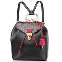 f88e45788599 Купить рюкзак женский кожаный - Женские рюкзаки кожаные в интернет ...