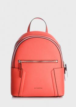Рюкзак Cromia Wisper из кожи с тиснением, фото