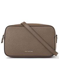 Маленькая сумка Cromia со съемным ремнем, фото
