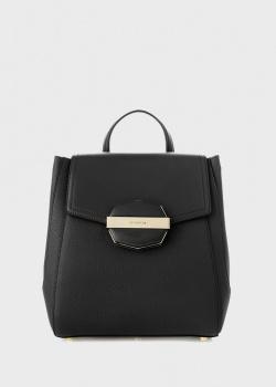 Рюкзак Cromia Bluebell черного цвета, фото