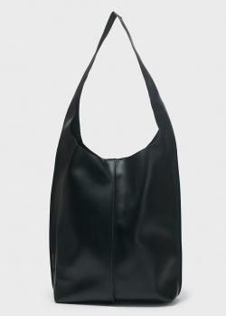 Женская сумка Liviana Conti черного цвета, фото