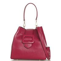 f31792c68b1e ☆Брендовые женские сумки – Купить брендовые сумки в интернет ...