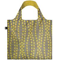 Тканевая сумка для покупок Loqi Elements Earth , фото