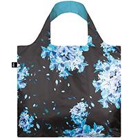 Тканевая эко-сумка Loqi Shinpei Naito Flower Bomb, фото