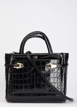 Сумка-тоут Cavalli Class Pandora Bag Mini, фото