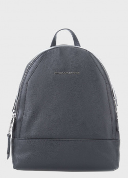 Рюкзак Piquadro Muse черного цвета, фото