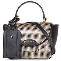 Женская сумка Greymer со съемным ремешком, фото
