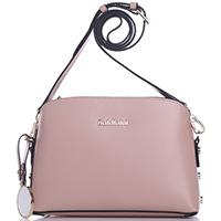 ☆Брендовые женские сумки – Купить брендовые сумки в интернет ... 7d202aa11e3
