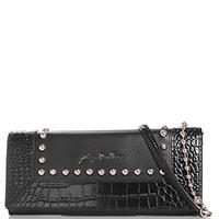 766591109c46 ☆Брендовые женские сумки – Купить брендовые сумки в интернет ...