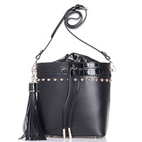 ☆Брендовые женские сумки – Купить брендовые сумки в интернет ... c73b52d5ed3a4
